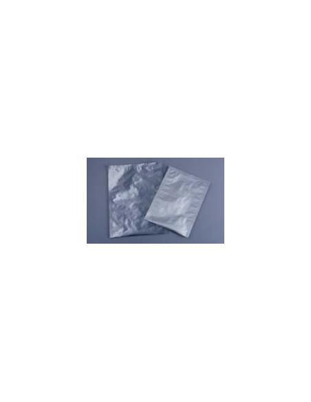 Worki aluminiowe termozgrzewalne