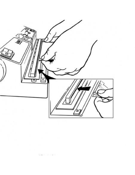 Worki próżniowe gładkie - instrukcja użycia