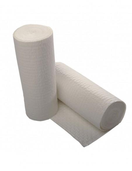 Ręcznik ochronny zatrzymujący płyny