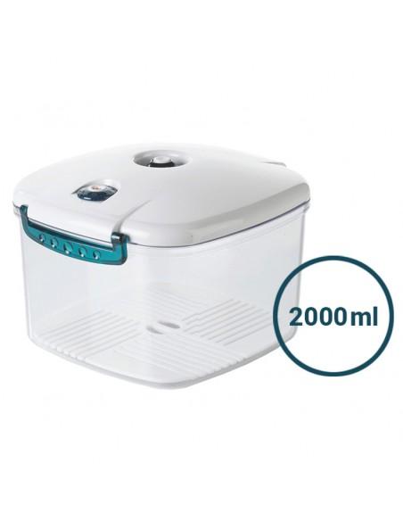 Pojemnik próżniowy 2000 ml