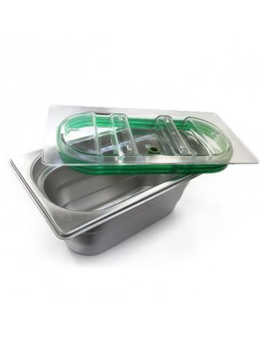 Pojemnik gastronomiczny SB-vac