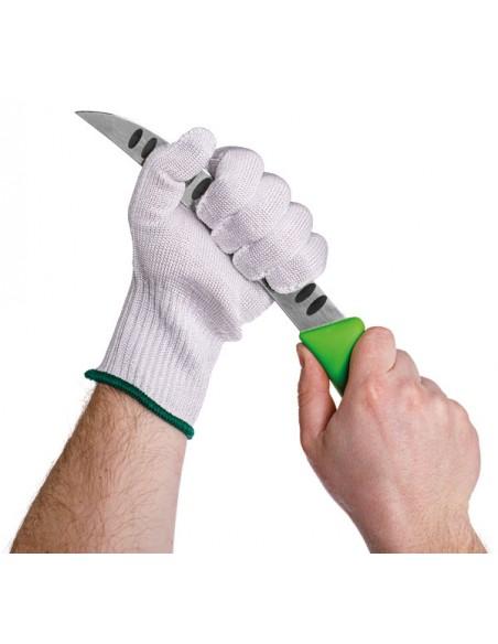 Rękawiczka kevlarowa