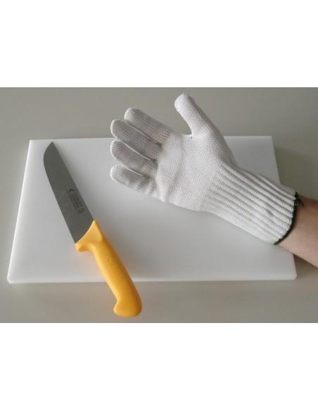 Rękawiczka ochronna