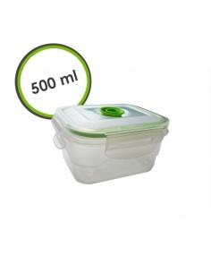 Pojemnik próżniowy Vacuum 500 ml