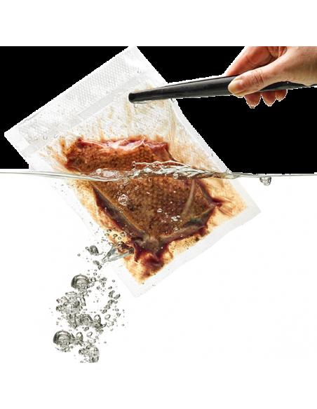 Woreczki do gotowania sous vide
