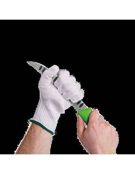 Higiena i bezpieczeństwo